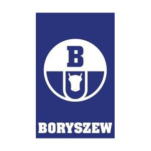boryszew-energy_1524084570