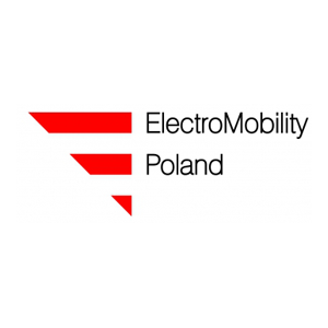 electromobility-poland_1527672577
