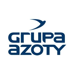 grupa-azoty-s.a