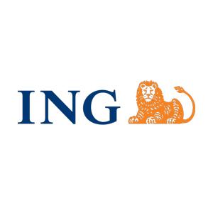 ing-bank--C5-9Al-C4-85ski_1525112982