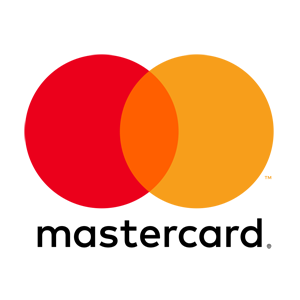 mastercard_1523448431
