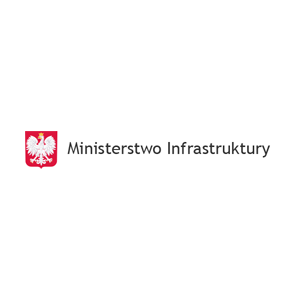 ministry-of-infrastructure_1526904827