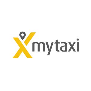 mytaxi_1523445031