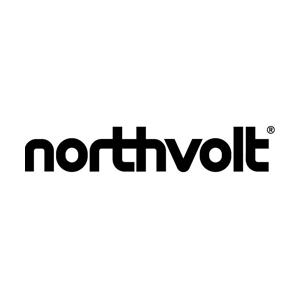 northvolt_1523376124