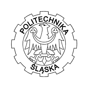 politechnika_slaska