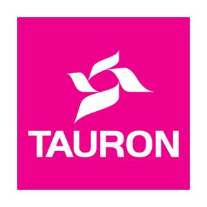 tauron_logo-1