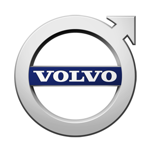 volvo-buses_1525877183