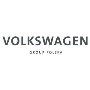 VOLKSWAGEN_GROUP_POLSKA