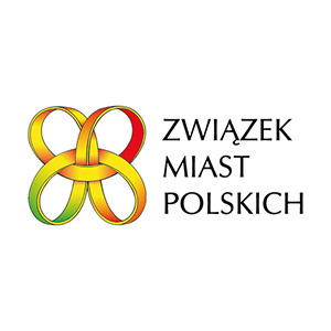 związek_miast_polskich