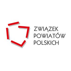 zwiazek_powiatow_polskich