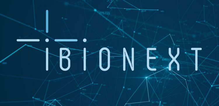 Paris-based iBionext closes their biotech startup Growth